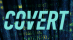 Covert [US]