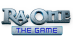 Ra.One : The Game