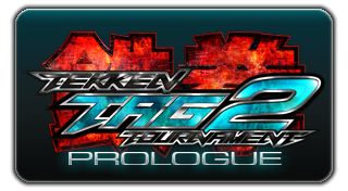 Tekken Tag Tournament 2 : Prologue