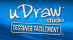 uDraw Studio : Dessiner Facilement