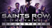 Saints Row : The Third Remastered [US]