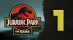 Jurassic Park : The Game - Episode 1 : L'Intrus