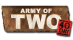 Army of Two : The 40th Day [JP]