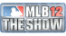 MLB 12 The Show [US]