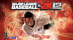 Major League Baseball 2K12 [US]