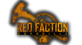 red faction 2 trophy guide