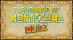 Treasures of Montezuma Blitz