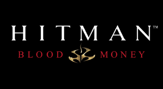 Hitman : Blood Money HD