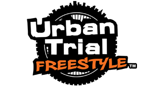 Urban Trials Freestyle