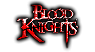 Blood Knights [US]