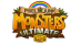 PixelJunk Monsters : Ultimate HD