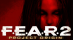 F.E.A.R. 2 : Project Origin [JP]