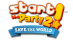 Start the Party! 2 Save the World