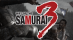 Way of the Samurai 3 [US]