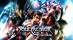 Soul Calibur 2 HD Online