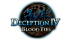 Deception IV : Blood Ties [US]