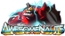 Awesomenauts Assemble !