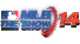 MLB 14 The Show [US]