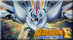 Super Robot Taisen OG Saga : Masou Kishin F - Coffin of the End [JP]