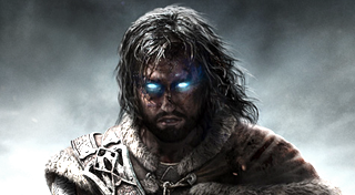 shadow of mordor trophy guide