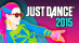 Just Dance 2015 [US]