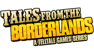 Tales from the Borderlands [PSN]