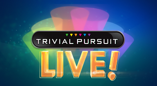 Trivial Pursuit Live !