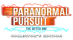 Paranormal Pursuit : The Gifted One Collector's Edition