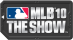 MLB 10 The Show [US]