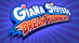 Giana Sisters : Dream Runners