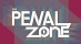 Sam & Max : The Devil's Playhouse - Episode 1 : The Penal Zone