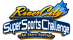 River City Super Sports Challenge