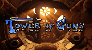 Tower of Guns : Special Edition