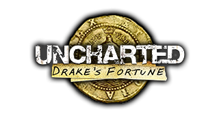 Uncharted : Drake's Fortune Remastered