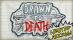 Drawn to Death : Limited Access