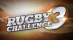 Rugby Challenge 3
