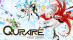 QURARE: Magic Library [HK]