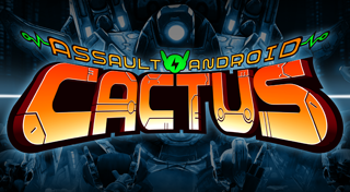 assault android cactus trophy guide and roadmap