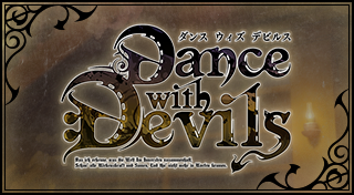 Dance with Devils [JP]