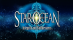 Star Ocean 5 : Integrity and Faithlessness [JP]