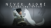Never Alone [JP]