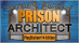 Prison Architect : PlayStation 4 Edition