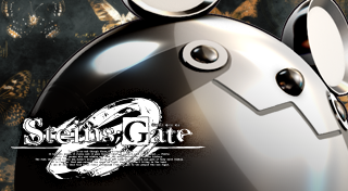 Steins;Gate 0 [KR]