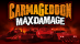 Carmageddon : Max Damage