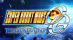 Super Robot Wars OG The Moon Dwellers [HK]