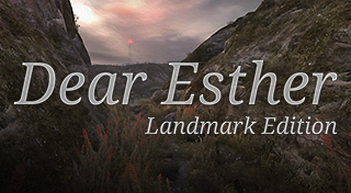 troph es guides entraides dear esther landmark edition fiche ps4. Black Bedroom Furniture Sets. Home Design Ideas