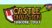 Castle Invasion : Throne Out