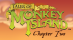 Tales of Monkey Island - Chapter 2 : The Siege of Spinner Cay