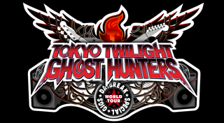 Tokyo Twilight Ghost Hunters Daybreak : Special Gigs [US]