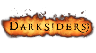 darksiders warmastered edition trophy guide